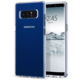 Spigen Liquid Crystal pro Galaxy Note 8, clear