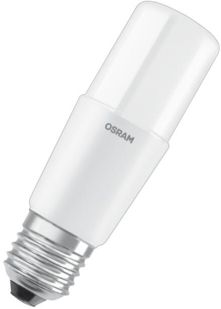 Osram LED STAR STICK 8W 827 E27 noDIM A+ 2700K