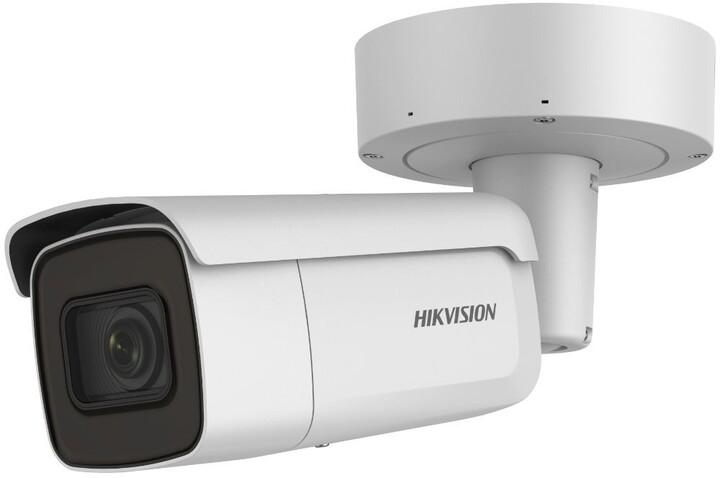 Hikvision DS-2CD2646G2-IZS(C), 2,8-12mm