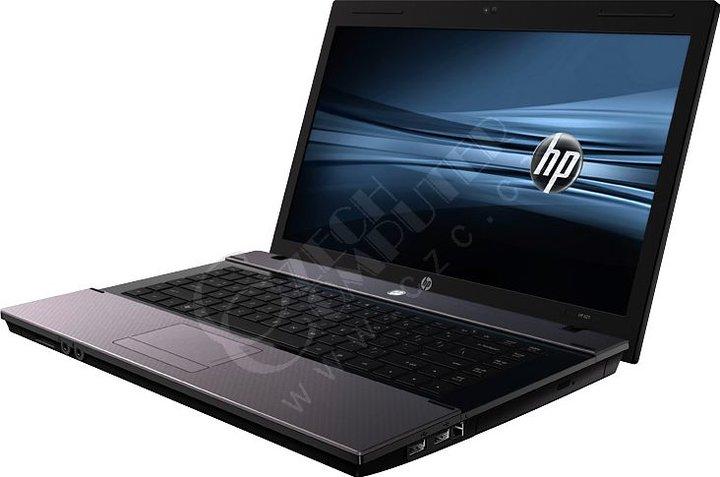 HP 620 (WT187ES)