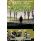 Komiks Živí mrtví: Odpočívej v pokoji, 32.díl