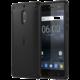 Nokia Rugged Impact Case CC-501 for Nokia 6, černá