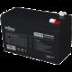 nJoy baterie 12V/9Ah