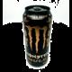 Monster Mule Ginger Brew 473 ml