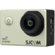 SJCAM X1000 WiFi, stříbrná