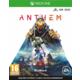 Anthem (Xbox ONE)  + Deliverance: The Making of Kingdom Come