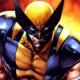 Drápy vytáhnout! Recenzujeme komiks Wolverine: Zrození