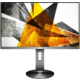 """AOC U2790PQU - LED monitor 27"""" 500 Kč sleva na příští nákup nad 4 999 Kč (1× na objednávku)"""