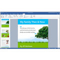 Microsoft Office Mac 2016 CZ pro podnikatele - bez média
