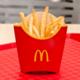 McDonald's chtěl rozdávat ovladače kPS5. Tvrdě narazil