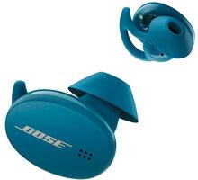 Bose Sport Earbuds, modrá - B 805746-0020