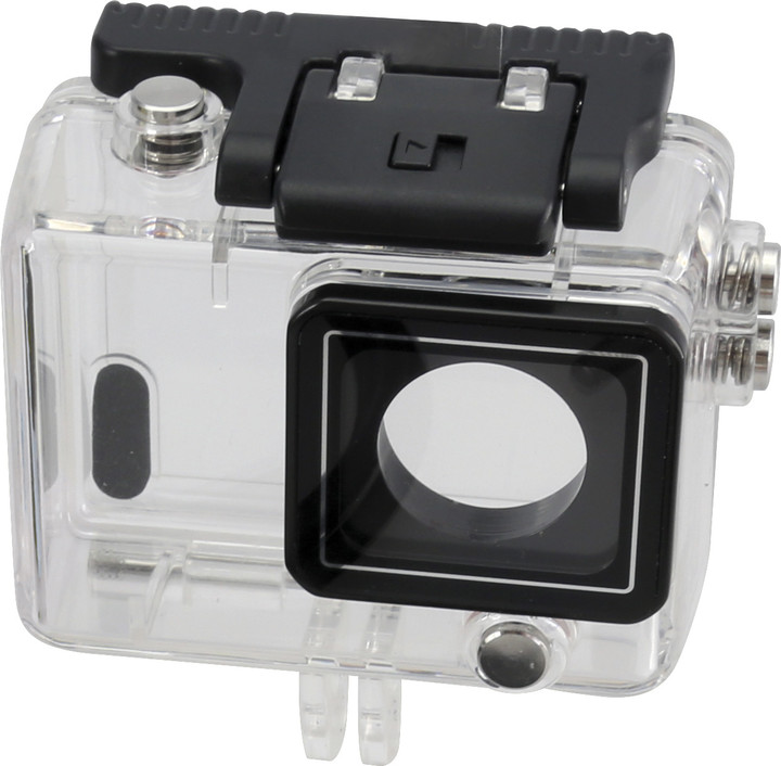 Rollei podvodní pouzdro pro kamery AC 420 WIFI