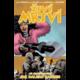 Komiks Živí mrtví: Jak daleko zajdem, 29.díl