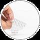 EPICO GLASS tvrzené sklo pro Xiaomi Redmi Note 4