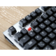 Recenze: CZC Crusader GK800 a BlackGuard GM600 – herní dvojka