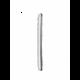 LG G4 (H815), bílá/ceramic white