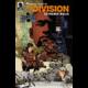 Komiks Tom Clancys The Division Extremis Malis #3 (EN)