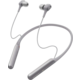 SONY WI-C600N, šedá