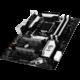 MSI Z170A KRAIT GAMING 3X - Intel Z170