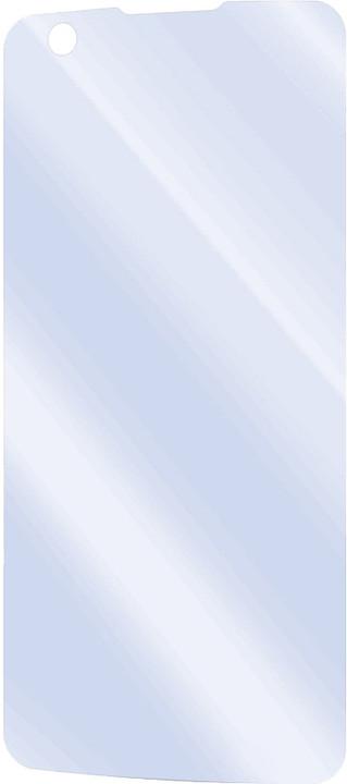 CELLY Glass ochranné tvrzené sklo pro LG K4