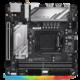 GIGABYTE Z390 I AORUS PRO WIFI - Intel Z390