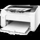 HP LaserJet Pro M12a  + Voucher až na 3 měsíce HBO GO jako dárek (max 1 ks na objednávku)