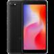 Xiaomi Redmi 6A, 2GB/32GB černý  + 500Kč voucher na ekosystém Xiaomi