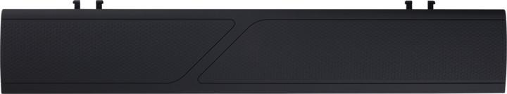 Corsair Gaming opěrka zápěstí pro K63