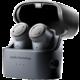 Audio-Technica ATH-ANC300TW, černá