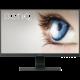 """BenQ GL2580H - LED monitor 25"""""""