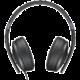 Sennheiser HD 4.20s, černá