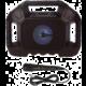 Přenosný bluetooth reproduktor N-GEAR Streetbox The B v hodnotě 1 790 Kč