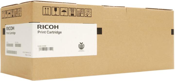 RICOH 407340 - black