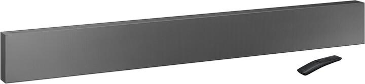 Samsung HW-NW700, 3.0, černá
