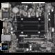 ASRock J5005-ITX - Intel J5005
