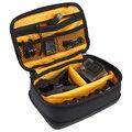 CaseLogic pouzdro na akční kameru SLRC208