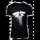 Tričko The Last of Us - Firefly (M)