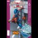 Komiks Ultimate Spider-Man a spol., 6.díl, Marvel