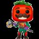 Funko POP! Fortnite - TomatoHead