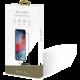 EPICO GLASS 3D+ tvrzené sklo pro iPhone 6/6S/7, černá