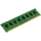 Kingston Value 4GB DDR3 1333