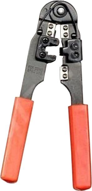 PremiumCord crimpovací kleště na kabel 8 žil