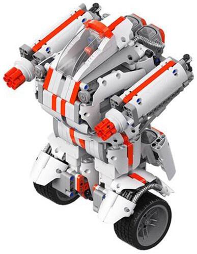 Xiaomi Mi Bunny Robot Builder - inteligentní robot