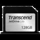 Transcend Apple JetDrive Lite 360 - 128GB