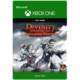 Divinity: Original Sin Enhanced Edition (Xbox ONE) - elektronicky