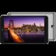 "iGET SMART G81, 8"", 3G, stříbrná/černá  + T-mobile Twist Online Internet, SIMka / microSIMka s kreditem 200 Kč"