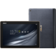 ASUS ZenPad 10 Z301ML-1D011A - 32GB, modrá  + T-mobile Twist Online Internet, SIMka / microSIMka s kreditem 200 Kč)