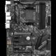 MSI X470 GAMING PLUS MAX - AMD X470