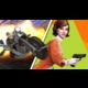 Herní klasiky, které by si zasloužily pokračování #1: Špióni a motorkáři