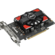 ASUS Radeon RX550-2G, 2GB GDDR5